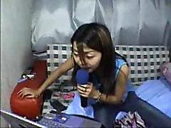 Cute Korean Dancing xxxxc vido bangla - 666hotcamgirls.com