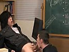 Bareback poppers bath house gay porn It&039s time for detention and Nate