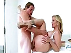 Housewife julia ann With Big Melon Juggs Love Intercorse vid-19