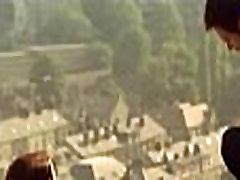 Emily Blunt in Summer Love 2004