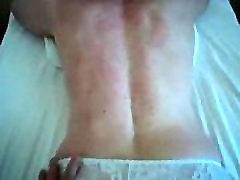 YouPorn - O TABOO Mature MOM son Sex Real Voyeur Hidden cam homemade amateur milf Ass Porno Webcam P