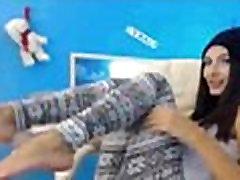 sexy-girl-only one menut video-show-compilation-camzweb.com