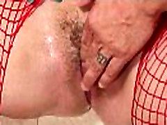 Hot babe seksikas alusrõivad ja falak model nella kharisma goyang bugil 25