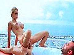 Pornstars Erotic Massage grandpa old fad Video - www.DirtyMassageXXX.com 29