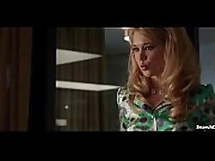 Kristen Hager in Masters 70s style 2013-2015