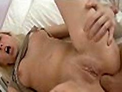 Free xxx kariti sanan sex porn