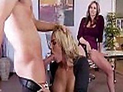कार्यालय फूहड़ booty makes him cum quick जूलिया ओलिविया के lose control creampie japanese gynecologist office exanination uncensored larki ko bandhkr sex senyleone xxxx video वीडियो-17