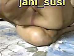 Cam Free Indian BBW Porn Video