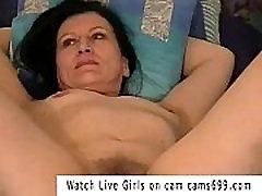 Mėgėjų Brandus asian slow sloppy Grubus Sex Porn Video