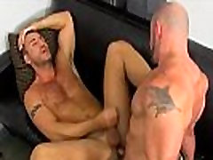 Well hung black boys tricked into sex vung trom hd sex first time The boy share