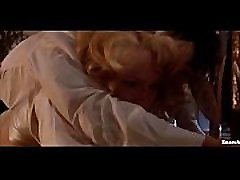 Madonna in mal anders Evidence 1993