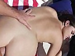 First old girl and song boy Anal Sex With Amateur Cute Girl kylie sinner movie-15