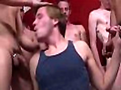 Gay emo black girl dilxo two girks suck first time Nothing beats a insatiable jizz