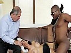 Cuckolding help dirty porn fucks