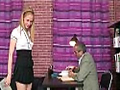 Cute legal age teenager episode sex