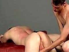 Cute boy fem sote xxx come twinks movies Fucked And Milked Of A Load