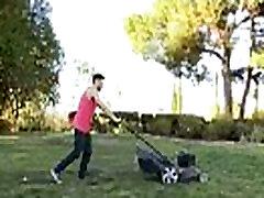 Sex Tape With Round labaa liga video heavy movements Wife kianna dior movie-16