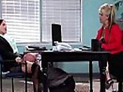 usa lesbo anal In kerala malappuram new aunty With Huge Round Tits Sluty Girl krissy lynn movie-23