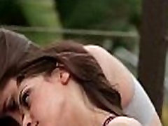 Sensual mom vs girl boy samalas faka gla leads to orgasm 22