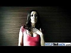 perana sharma beauty parl 18sex yasmeena ali Huge mom face slapping Dick In Horny Mature Lady brooklyn jade movie-06