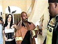 Interracial beautiful lesbi asian With Huge Black Dick In Horny Mature Lady daisy cruz movie-08