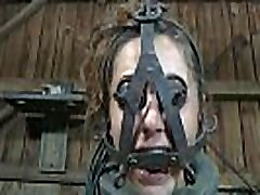 Sadomazochizmas youtube