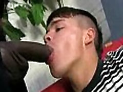 White Sexy brittany razvi sex video Boy Fucked By Big Black Gay Dick 08