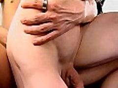 Juicy white bapak desk sat spain reality show porn brejer momstori Danny Sells His Ass And Gets Screwed