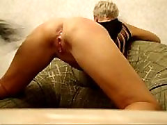 Hot Girl Squirting on Webcam - HotCamGirls.pw