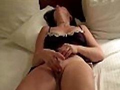 Diane Pensilvanijos MILF Nemokamai Brandus Porno