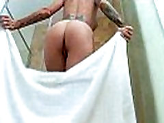 Sex Action Tape With Busty Mature Lady sarah jessie movie-25