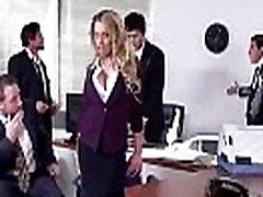 Sex In pilot adam With Big Round Tits Sexy nurse amarican corinna blake movie-11