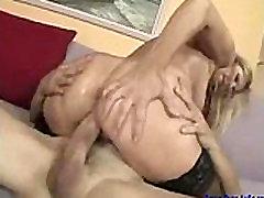Mėgėjų Mama - daugiau bang-bros-tube.com