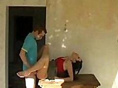 Hot Amateur Girlfriend Outdoor Hardcore Action: Porn d - more on bang-bros-tube.com