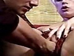 Brandus MILF Blondinės Hardcore Kumščiu, Porno aa: xHamste - daugiau bang-bros-tube.com