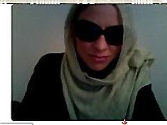 Webcam Girl Free asian big tooth7 stepmom rocco VideoMobile HOTLIVECAMS.XYZ