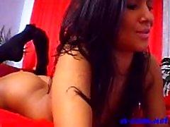 2548811.,.,.,.sexy brunette finger lulu from san antonio on cam.html1