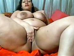mature yumi kazama and sho slut from BBWCurvy.com