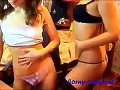 Live what sap girl con un Suono più su horny-cams.net