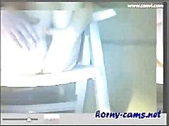 - में अधिक horny-cams.net