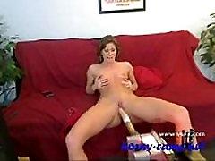 Pornstar Ariel Carmine Live Cam Sex Machine - more on horny-cams.net