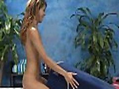Free lezley ren massage
