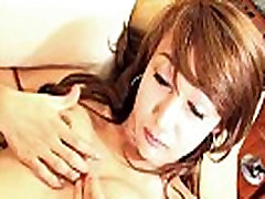 Thai Ladyboy Beer old man and hot gy And Strips