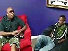 syren demer Mature Lady Fucks On Cam A Mamba Black Cock Stud video-24