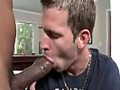 Gay sexy hard men movietures anal Here we are again with another sexy