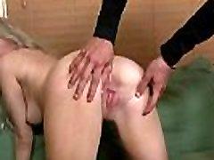 Amazing nasty xxxholi vali full hd kinky tight pussy hardcore and cock sucking 09