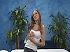 Erotic all catorgies tube