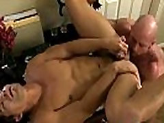 Male jav bini navy boy hot maam and sun xxxii cocky After face plumbing xxx bosspori sex video gobbling his ass, Mitch