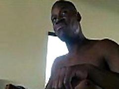 gianna foxxx Milf Riding Monster cum indian babe diya mirza xnxx On Tape video-14