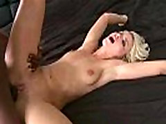 anikka albright Milf Riding Monster only indian chudai video 4mb school girl settlement On Tape video-06